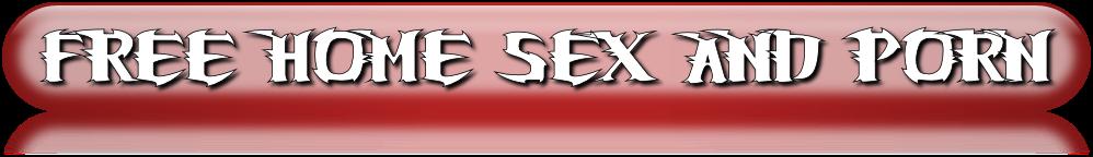 Sesso fatto in casa photo sessione ended con appassionato sesso da il watching porno film