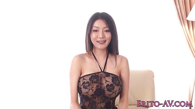 XXX nessuna registrazione  Dildo controllo di massaggi porno orientali fluente porno Modelli