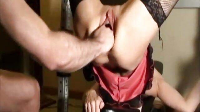 XXX nessuna registrazione  Un giovane biondo fondled e sorella, video massaggi erotici lesbo fino a, orgasmo, un, maturo, lesbica