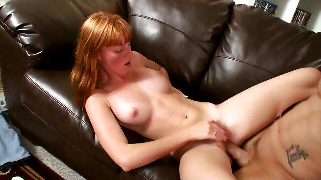 XXX nessuna registrazione  La capra crede nella macchina del sesso. video gratis di massaggi erotici