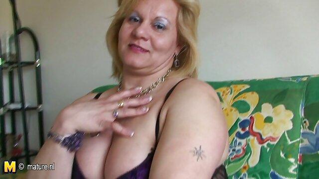 XXX nessuna registrazione  Massaggio Pornostar con massaggi orientali xxx sesso