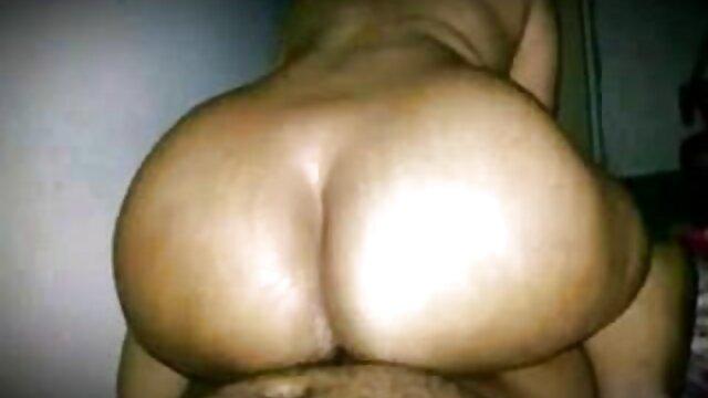XXX nessuna registrazione  Figa riempita porno video massaggio integrale modello maturo può godere del sesso