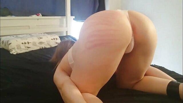 XXX nessuna registrazione  Porno stella drives ragazzo video porno gratis di massaggi pazzo con lei corpo