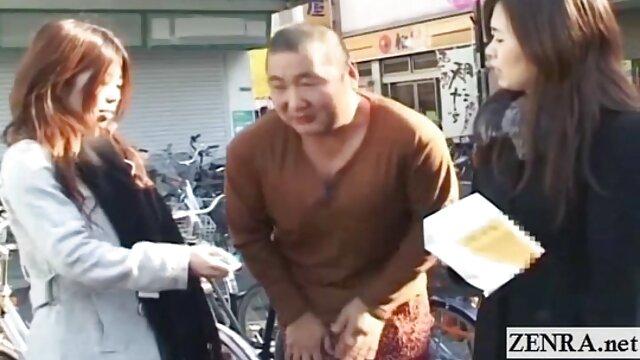 XXX nessuna registrazione  Giovane rossa in calze sbattere il video massaggi erotici gratis cazzo, figlio.