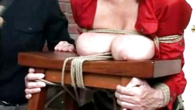 XXX nessuna registrazione  Nipponico adulto donna carezze me in massaggi video erotici Il auto e a casa con lei marito fino a lei falls