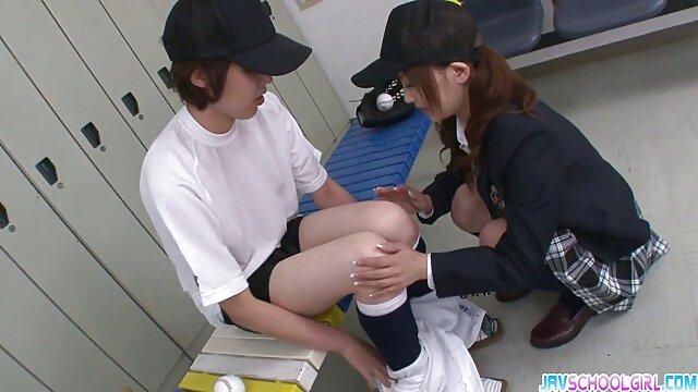 XXX nessuna registrazione  Dildo porta le donne giapponesi orgasmo e dolore massaggi erotici hard