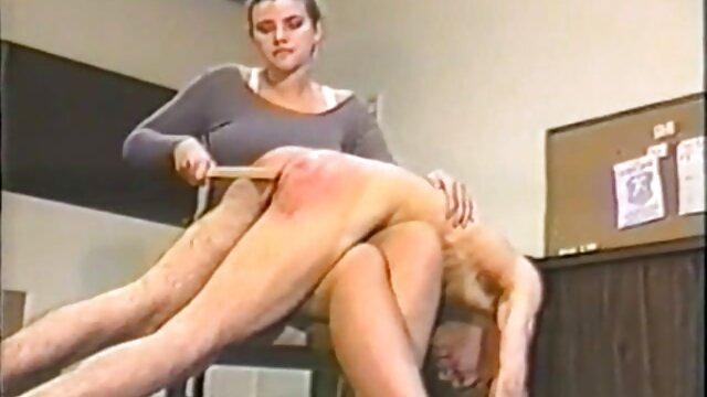 XXX nessuna registrazione  Lesbica con no regrets su anale tuo figlia video massaggi erotici lesbo
