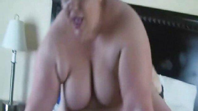 XXX nessuna registrazione  Coppia amatoriale gode di sesso estremo in luoghi pubblici porno massaggi erotici