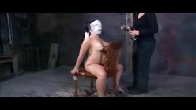 XXX nessuna registrazione  Giovane porno modello massaggi erotici video italiani in esclusiva sesso con un gentiluomo