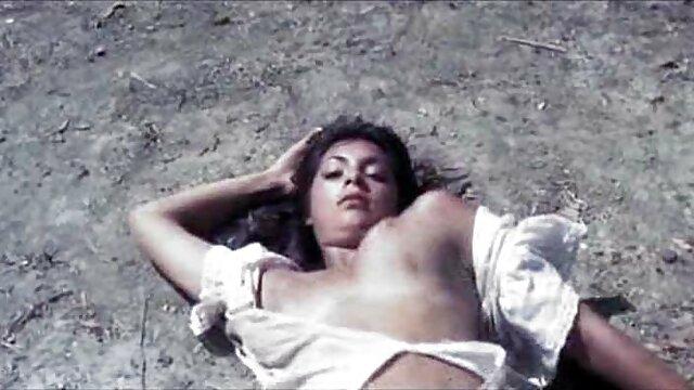 XXX nessuna registrazione  Sesso massaggi video erotici anale con una bionda sexy