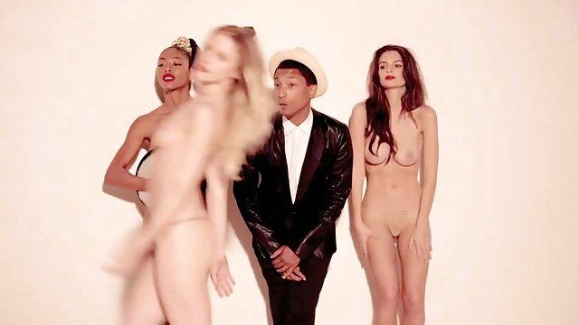 XXX nessuna registrazione  Porno modello di ripresa cibo massaggi molto erotici per un cazzo
