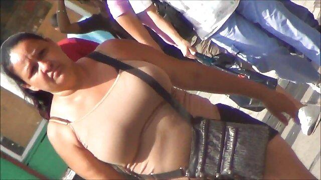 XXX nessuna registrazione  Donne Mature, esperte e piene di lavoro sostituiscono tutti i buchi massaggi erotici porno