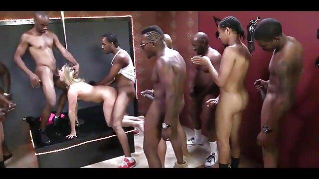 XXX nessuna registrazione  Compilazione video di massaggi erotici di diversi anale, cazzo, sborra, sborra