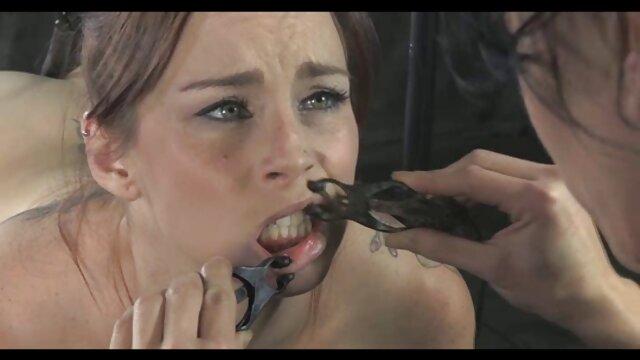 XXX nessuna registrazione  Compiled di taught da maturo donne lesbica sesso giovane e massaggi erotici film corneo fidanzata