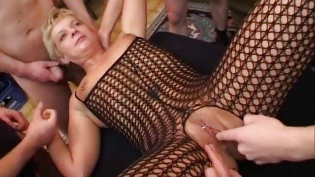 XXX nessuna registrazione  Built-in video hot 8212; la ristrettezza di Sono stato creato solo per video hard massaggi cinesi voi