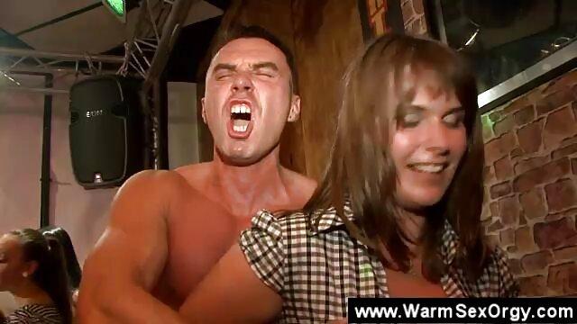 XXX nessuna registrazione  Sexy pornostar Alexis con massaggi erotici video una splendida e insaziabile culo