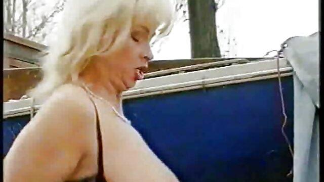 XXX nessuna registrazione  Video compilazione di grande cazzi cumming massaggi sexi video su ragazza