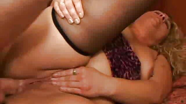 XXX nessuna registrazione  Le ragazze vogliono massaggi sexi gratis ingrassare ogni giorno.