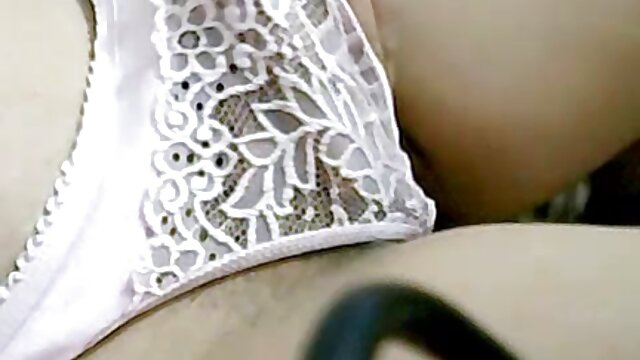 XXX nessuna registrazione  I ragazzi tengono le porno massaggi erotici ragazze incatenate, corte, al guinzaglio
