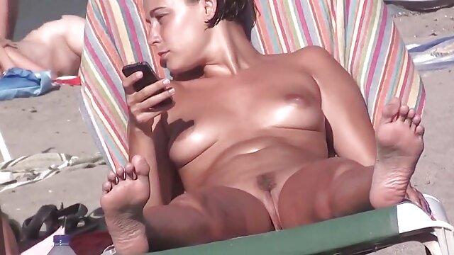 XXX nessuna registrazione  Gli ospiti possono facilmente accettare l'offerta di un massaggi orientali porno massaggio