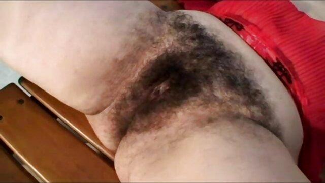 XXX nessuna registrazione  Il sesso caldo richiede sempre di più porno gratis massaggi