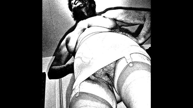XXX nessuna registrazione  Procace porno gratis massaggi bellezza masturba un uomo in piedi.