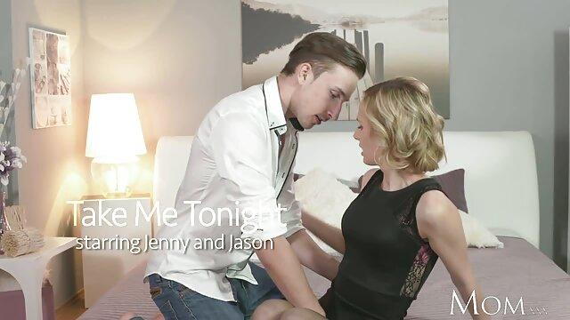 XXX nessuna registrazione  Dottore, sei sicuro che i film beneficeranno della massaggi integrali video mia figa matura?