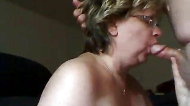 XXX nessuna registrazione  Grandi tette massaggi erotici free naturali e culo grosso Decorazione di una vera pornostar