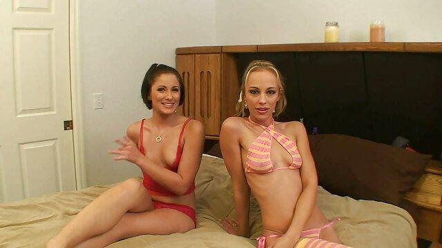 XXX nessuna registrazione  La modella porno adolescente che si infila il dito nella Figa oltre alla fedeltà. massaggi porno film
