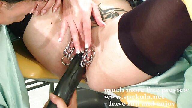 XXX nessuna registrazione  Compilato da avidi sesso anale, culo cazzo di disinibita giovani video sexi massaggi capre