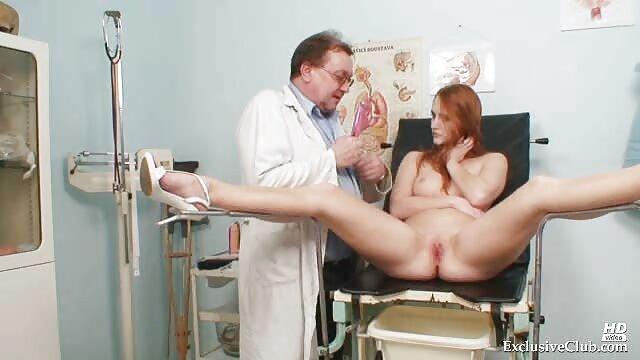 XXX nessuna registrazione  Succoso massaggi porno film ebano lesbiche spettacolo loro passione e nero amare