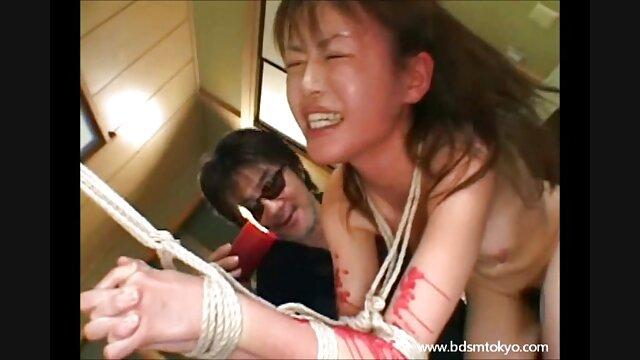 XXX nessuna registrazione  Ragazza perfetta a causa del massaggio intimo video sesso, pazzo