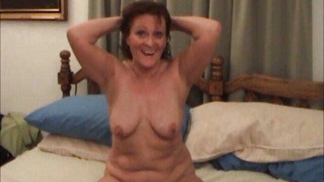 XXX nessuna registrazione  Tre Pornostar hanno trasformato il servizio fotografico video gratis massaggi erotici in un'Orgia Lesbica.