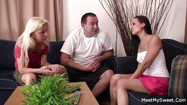 XXX nessuna registrazione  Sexy video massaggi erotici giapponesi Eve angel 8212; famosa attrice porno Ungherese