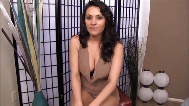 XXX nessuna registrazione  Sexy dilettanti cazzo video porno massaggi erotici loro amico comune.
