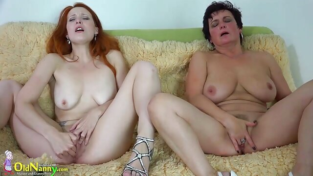 XXX nessuna registrazione  Bizzarro orgia bar fumatori porno star film porno italiani massaggi