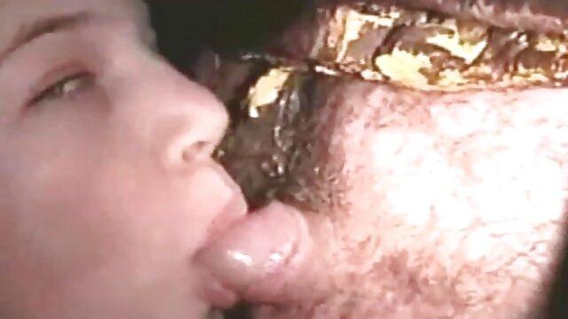 XXX nessuna registrazione  Paffuto Bionda Fa il suo massaggi video porno gratis culo di lavaggio