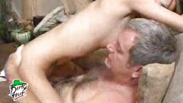 XXX nessuna registrazione  Porno vestito come video porno massaggio erotico angeli per il sesso