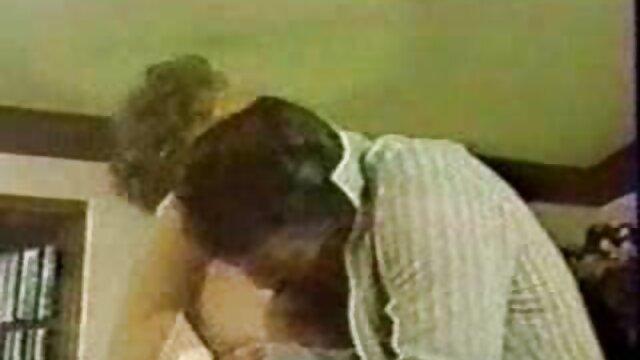 XXX nessuna registrazione  Bionda Matura è un piacere film porno italiani massaggi Scopata, Scopata e cummed