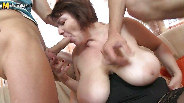 XXX nessuna registrazione  Asiatico casalinga giocando con massaggi porno donne amici cazzi