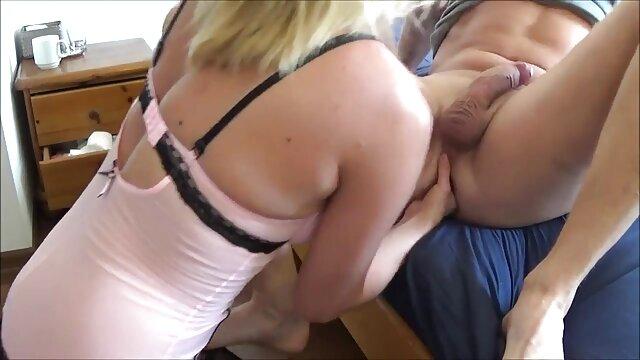 XXX nessuna registrazione  Maturo porno film film massaggi porno compilazione con grande asini