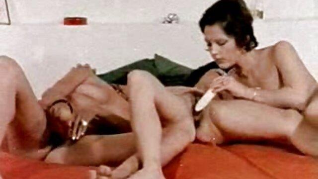 XXX nessuna registrazione  Compilazione di mature massaggi porno erotici casalinghe cazzo di tempo con due uomini