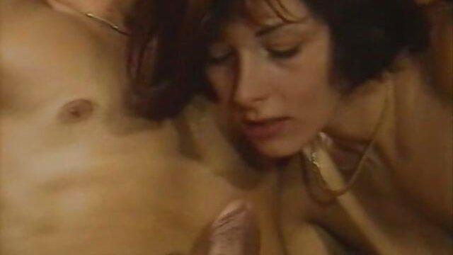XXX nessuna registrazione  Figlio ha massaggi erotici film una pornostar nei suoi sogni