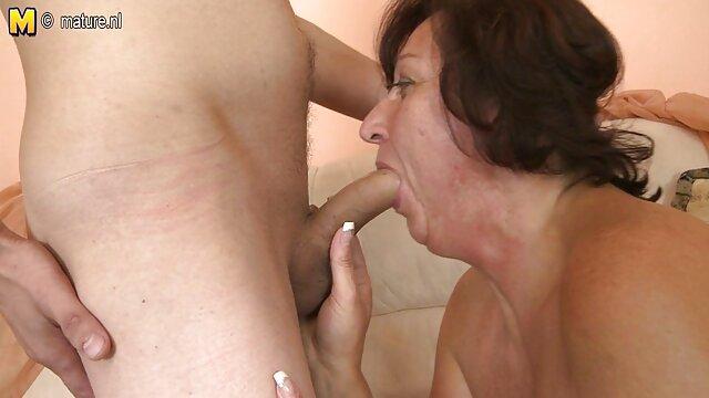 XXX nessuna registrazione  Candidati e agenti in un ambiente stretto video massaggi erotici amatoriali