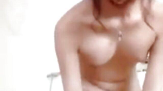 XXX nessuna registrazione  Sesso massaggi molto erotici come rimedio per lo stress