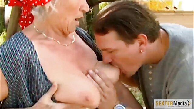 XXX nessuna registrazione  Porno massaggi erorici star ama l'attenzione maschile.