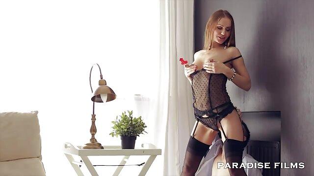 XXX nessuna registrazione  La figa scopata di massaggi sesso gratis una pornostar matura viene denunciata
