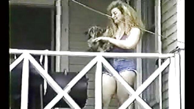 XXX nessuna registrazione  Rapporto identificato con la specie, massaggi porno erotici cazzo nero