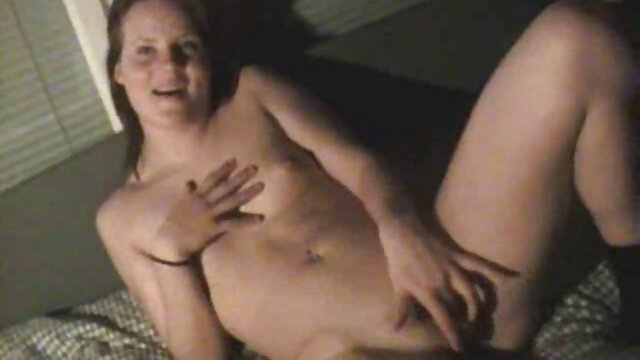 XXX nessuna registrazione  Clockwork attrice inglese per essere scopata da video massaggio erotico gratis due ragazzi con cazzi forti