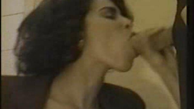 Adulto nessuna registrazione  Legato giovane cagna urlando ferocia penetrante cazzi massaggi erotici video nella sua L.